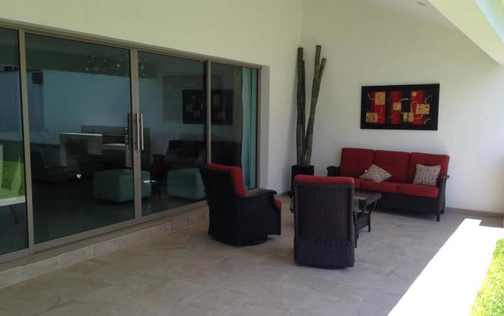 Foto de casa en venta en  , real del nogalar, torre?n, coahuila de zaragoza, 541277 No. 62