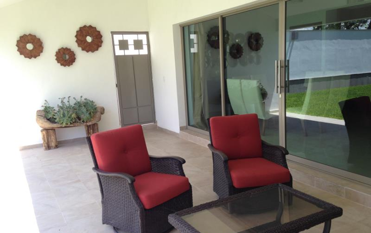 Foto de casa en venta en  , real del nogalar, torre?n, coahuila de zaragoza, 541277 No. 63