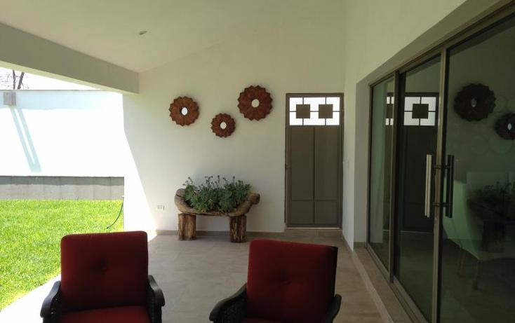 Foto de casa en venta en  , real del nogalar, torre?n, coahuila de zaragoza, 541277 No. 65