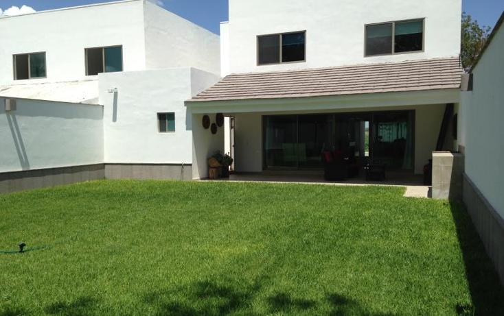 Foto de casa en venta en  , real del nogalar, torre?n, coahuila de zaragoza, 541277 No. 67