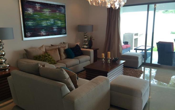 Foto de casa en venta en  , real del nogalar, torreón, coahuila de zaragoza, 907407 No. 01