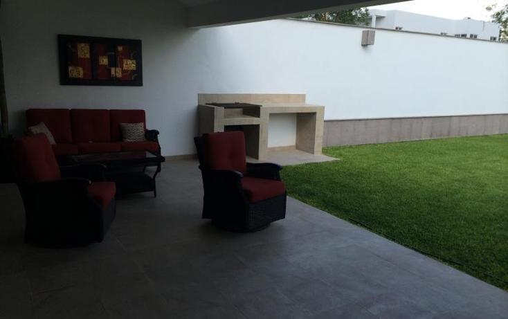 Foto de casa en venta en  , real del nogalar, torreón, coahuila de zaragoza, 907407 No. 03