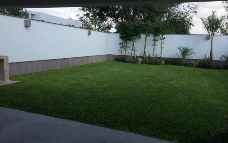 Foto de casa en venta en  , real del nogalar, torreón, coahuila de zaragoza, 907407 No. 04