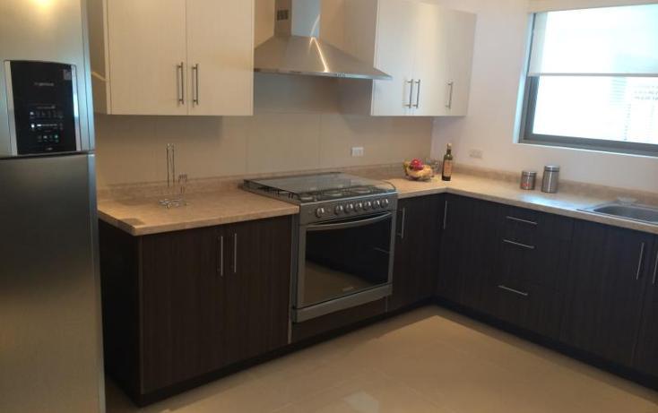 Foto de casa en venta en  , real del nogalar, torreón, coahuila de zaragoza, 907407 No. 05