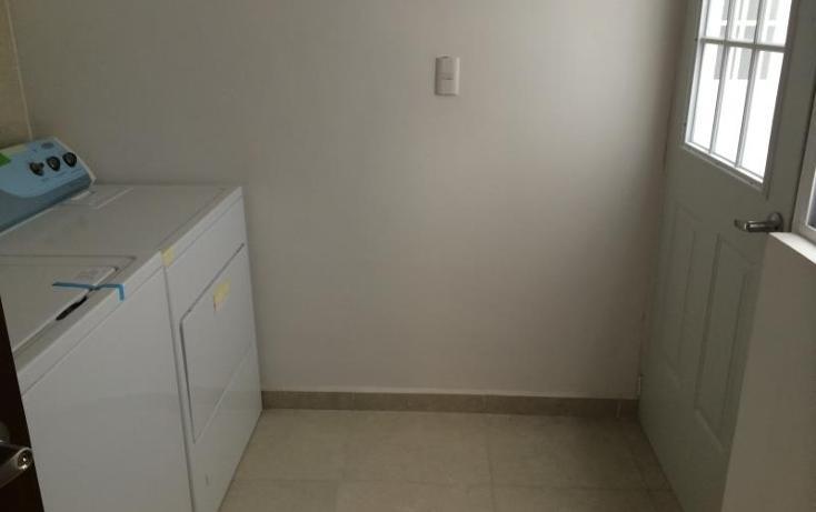 Foto de casa en venta en  , real del nogalar, torreón, coahuila de zaragoza, 907407 No. 07