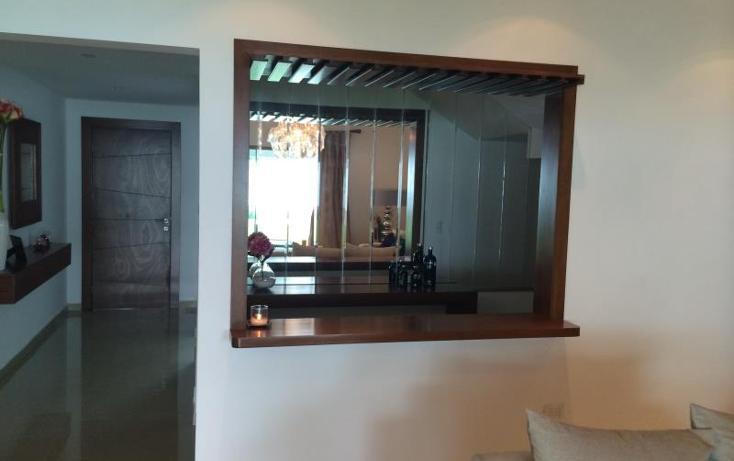 Foto de casa en venta en  , real del nogalar, torreón, coahuila de zaragoza, 907407 No. 08