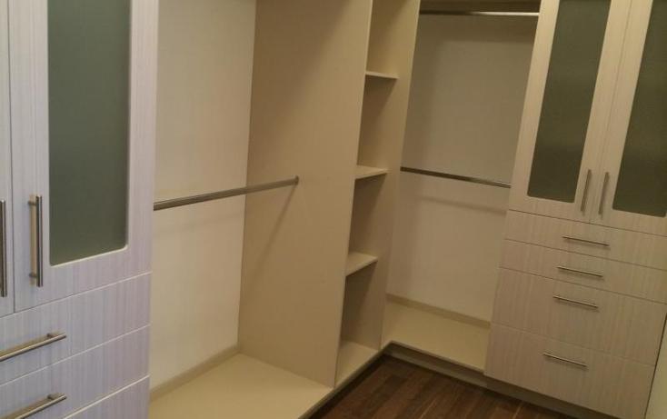Foto de casa en venta en  , real del nogalar, torreón, coahuila de zaragoza, 907407 No. 13