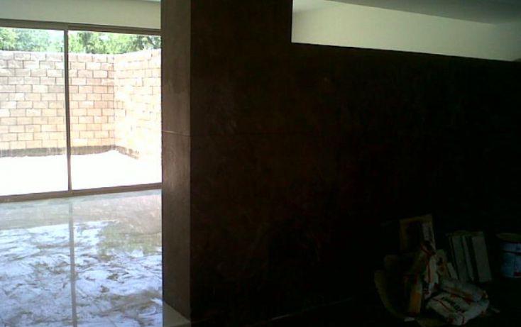 Foto de casa en venta en, real del nogalar, torreón, coahuila de zaragoza, 957607 no 01