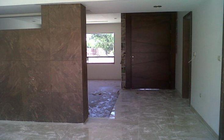 Foto de casa en venta en, real del nogalar, torreón, coahuila de zaragoza, 957607 no 02