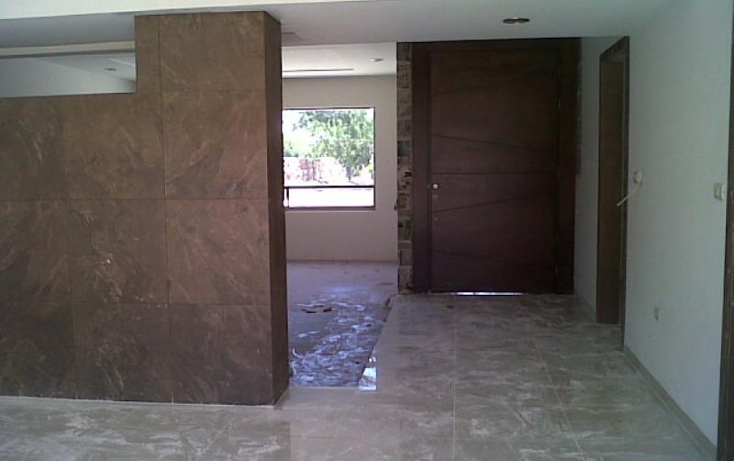 Foto de casa en venta en  , real del nogalar, torre?n, coahuila de zaragoza, 957607 No. 02
