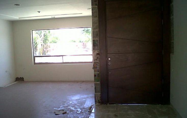 Foto de casa en venta en, real del nogalar, torreón, coahuila de zaragoza, 957607 no 04