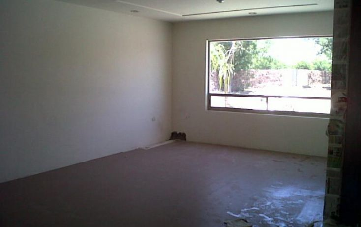 Foto de casa en venta en, real del nogalar, torreón, coahuila de zaragoza, 957607 no 05