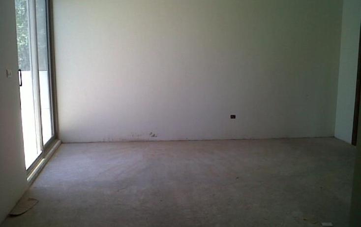 Foto de casa en venta en  , real del nogalar, torre?n, coahuila de zaragoza, 957607 No. 07
