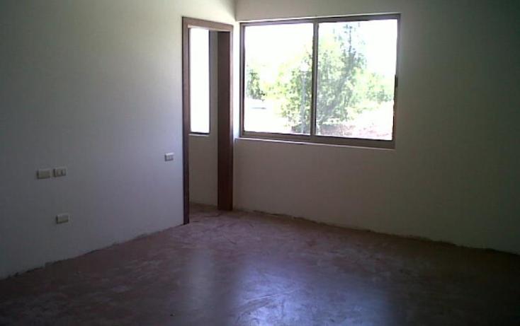 Foto de casa en venta en  , real del nogalar, torre?n, coahuila de zaragoza, 957607 No. 08