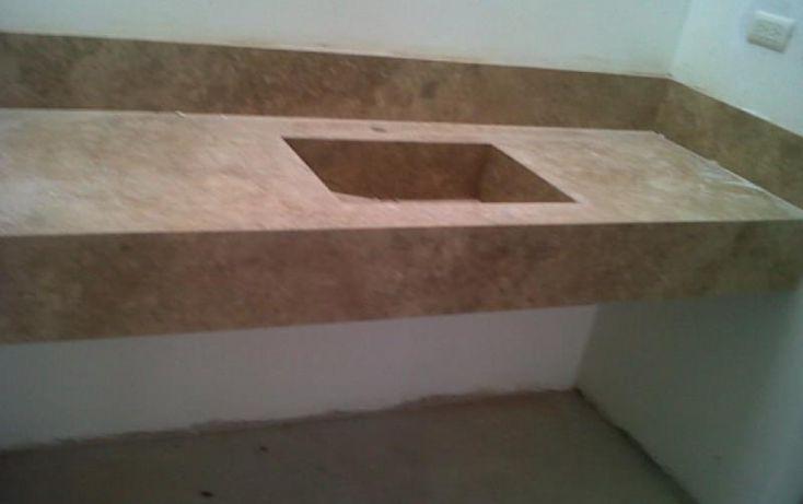 Foto de casa en venta en, real del nogalar, torreón, coahuila de zaragoza, 957607 no 09