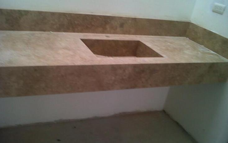 Foto de casa en venta en  , real del nogalar, torre?n, coahuila de zaragoza, 957607 No. 09