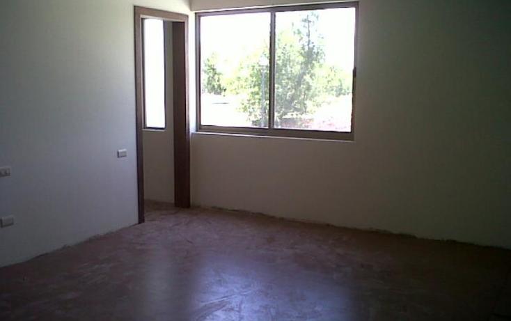 Foto de casa en venta en  , real del nogalar, torre?n, coahuila de zaragoza, 957607 No. 12