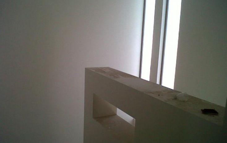 Foto de casa en venta en, real del nogalar, torreón, coahuila de zaragoza, 957607 no 13