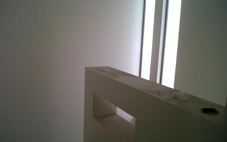 Foto de casa en venta en  , real del nogalar, torre?n, coahuila de zaragoza, 957607 No. 13