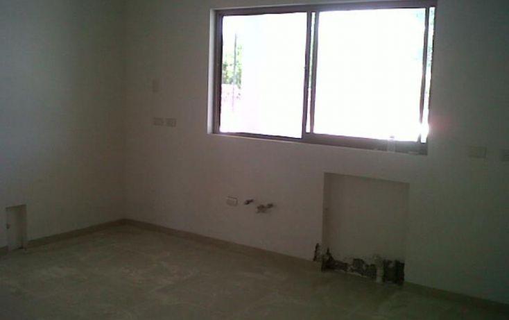 Foto de casa en venta en, real del nogalar, torreón, coahuila de zaragoza, 957607 no 15