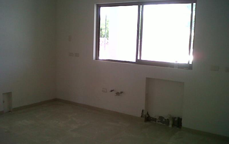 Foto de casa en venta en  , real del nogalar, torre?n, coahuila de zaragoza, 957607 No. 15