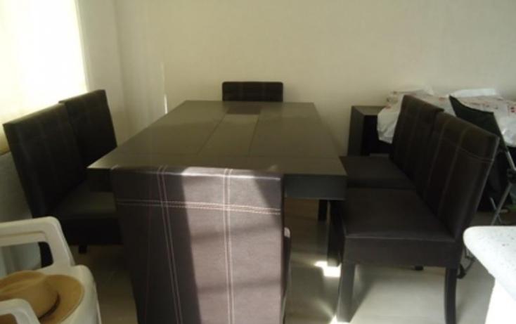 Foto de casa en venta en real del palmar 4, alejo peralta, acapulco de juárez, guerrero, 883385 no 05
