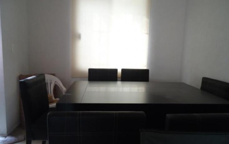 Foto de casa en venta en real del palmar 4, alejo peralta, acapulco de juárez, guerrero, 883385 no 07