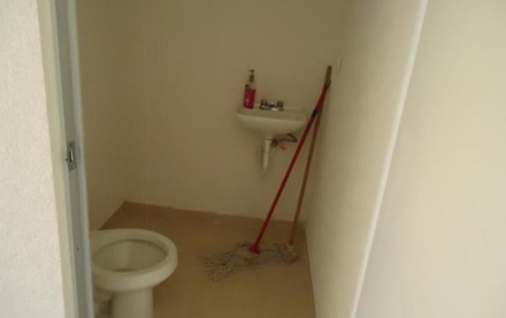 Foto de casa en venta en real del palmar 4, alejo peralta, acapulco de juárez, guerrero, 883385 no 09