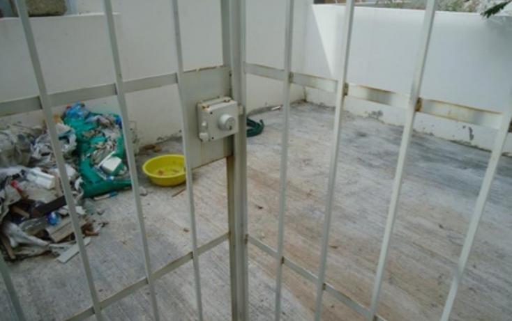 Foto de casa en venta en real del palmar 4, alejo peralta, acapulco de juárez, guerrero, 883385 no 12