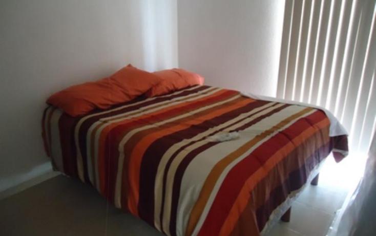 Foto de casa en venta en real del palmar 4, alejo peralta, acapulco de juárez, guerrero, 883385 no 15