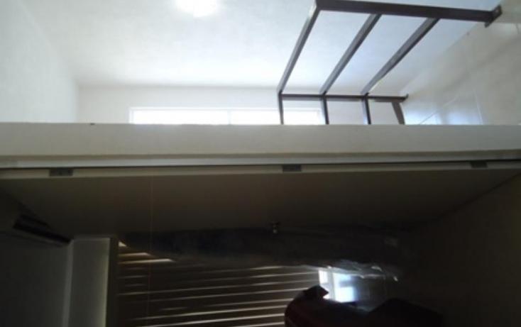 Foto de casa en venta en real del palmar 4, alejo peralta, acapulco de juárez, guerrero, 883385 no 27