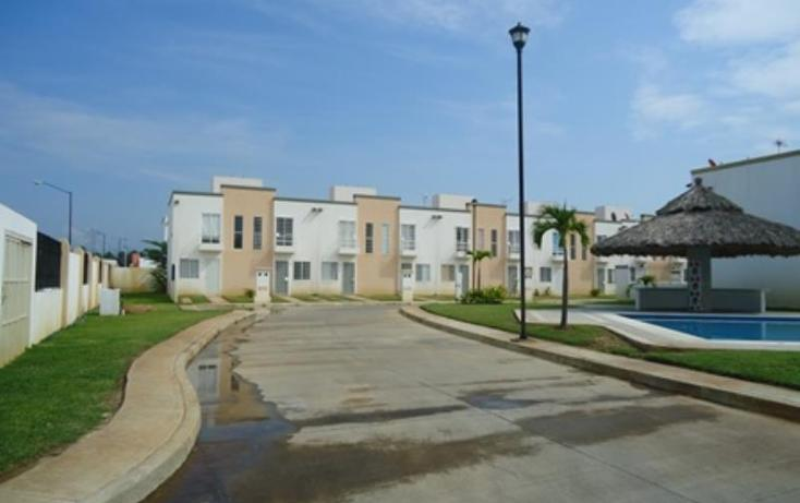 Foto de casa en venta en real del palmar 4, el palmar, acapulco de juárez, guerrero, 883385 No. 05