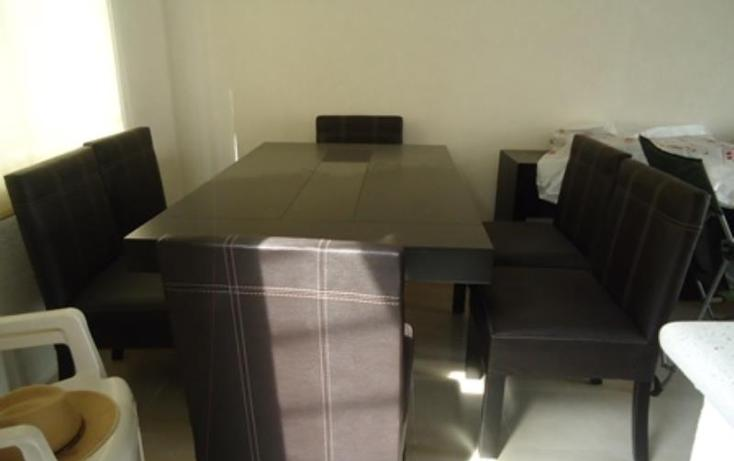 Foto de casa en venta en real del palmar 4, el palmar, acapulco de juárez, guerrero, 883385 No. 06