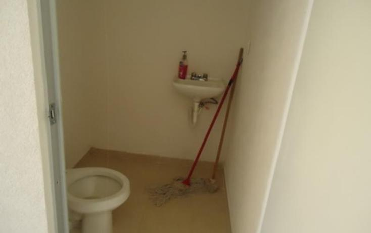 Foto de casa en venta en real del palmar 4, el palmar, acapulco de juárez, guerrero, 883385 No. 10