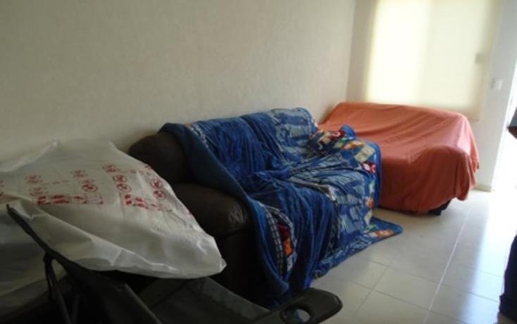 Foto de casa en venta en real del palmar 4, el palmar, acapulco de juárez, guerrero, 883385 No. 11