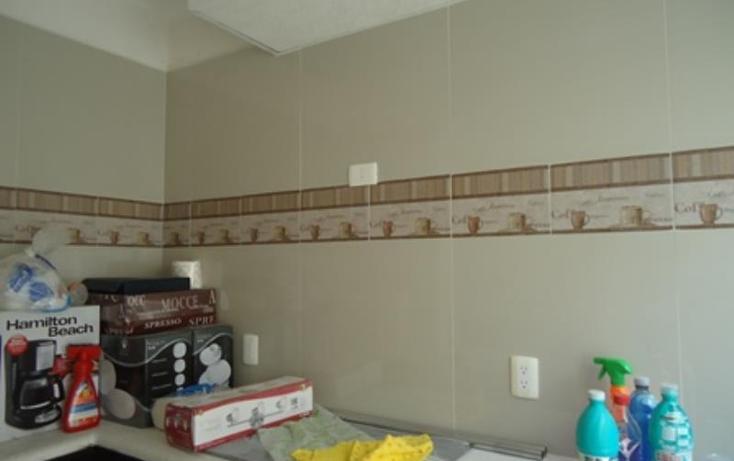Foto de casa en venta en real del palmar 4, el palmar, acapulco de juárez, guerrero, 883385 No. 12