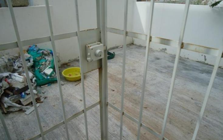 Foto de casa en venta en real del palmar 4, el palmar, acapulco de juárez, guerrero, 883385 No. 13