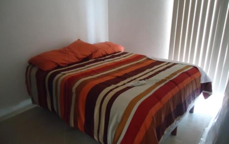Foto de casa en venta en real del palmar 4, el palmar, acapulco de juárez, guerrero, 883385 No. 16
