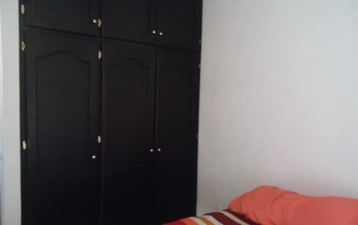 Foto de casa en venta en real del palmar 4, el palmar, acapulco de juárez, guerrero, 883385 No. 18