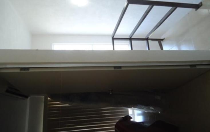 Foto de casa en venta en real del palmar 4, el palmar, acapulco de juárez, guerrero, 883385 No. 28