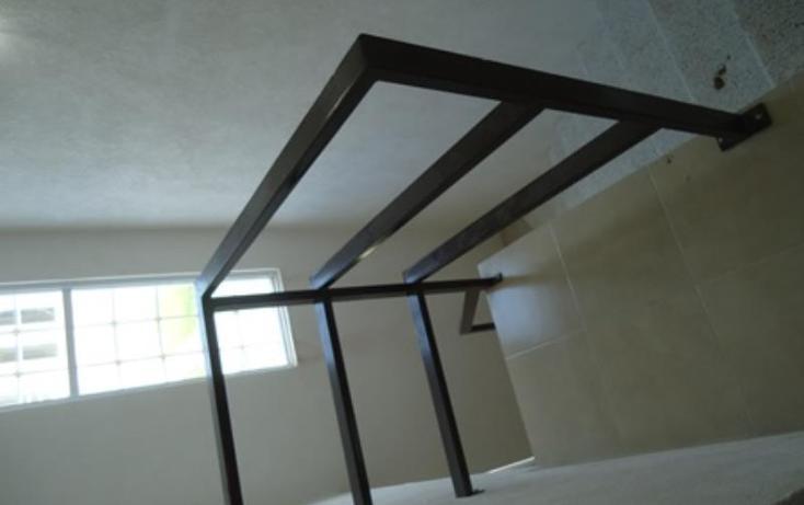 Foto de casa en venta en real del palmar 4, el palmar, acapulco de juárez, guerrero, 883385 No. 29