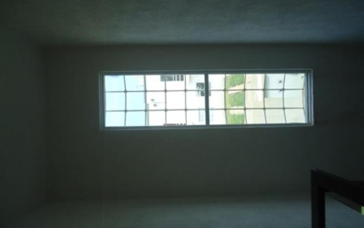 Foto de casa en venta en real del palmar 4, el palmar, acapulco de juárez, guerrero, 883385 No. 30