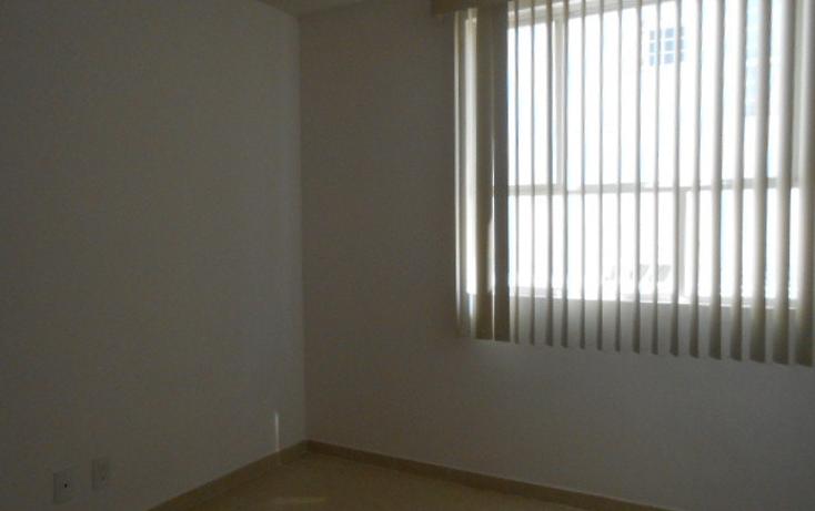 Foto de casa en renta en  , real del parque, quer?taro, quer?taro, 1880224 No. 07
