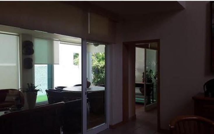 Foto de casa en venta en, real del parque, zapopan, jalisco, 1475603 no 03