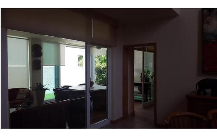 Foto de casa en venta en  , real del parque, zapopan, jalisco, 1475603 No. 03