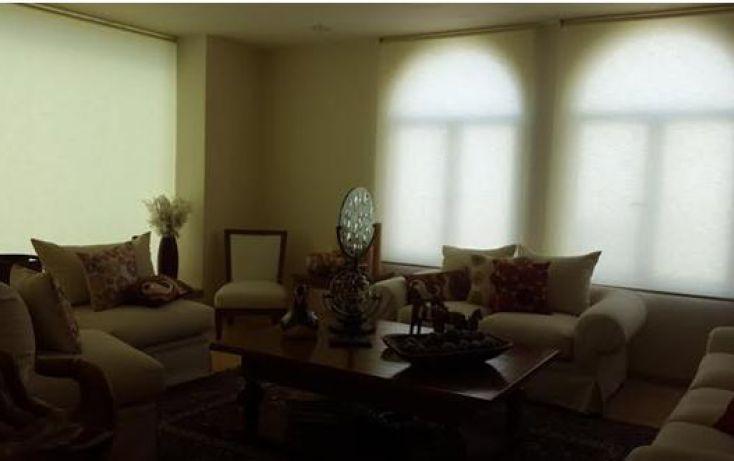 Foto de casa en venta en, real del parque, zapopan, jalisco, 1475603 no 04