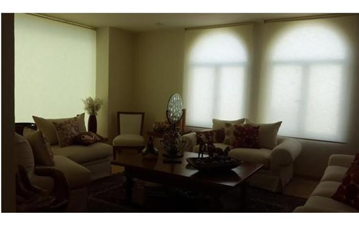 Foto de casa en venta en  , real del parque, zapopan, jalisco, 1475603 No. 04