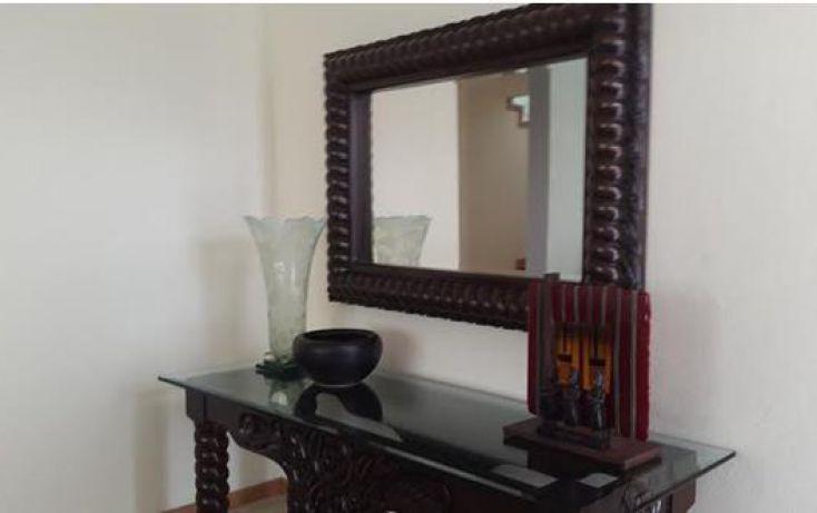Foto de casa en venta en, real del parque, zapopan, jalisco, 1475603 no 05