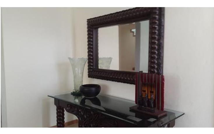Foto de casa en venta en  , real del parque, zapopan, jalisco, 1475603 No. 05