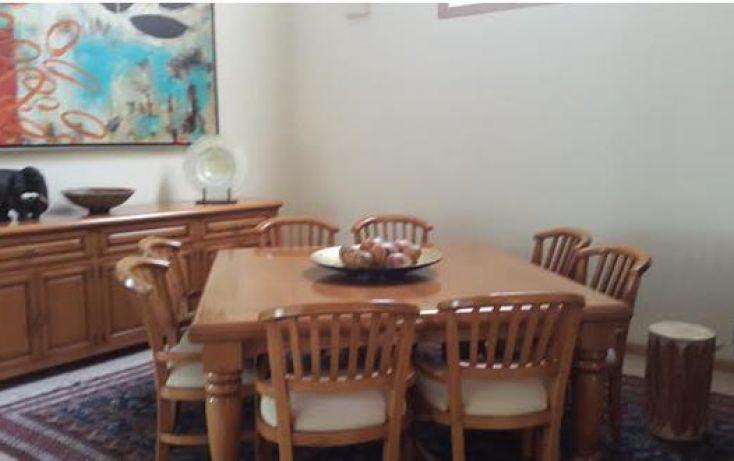 Foto de casa en venta en, real del parque, zapopan, jalisco, 1475603 no 06